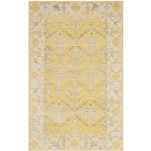 Luxury Area Rug, STW213