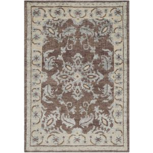 Luxury Area Rug, STW216