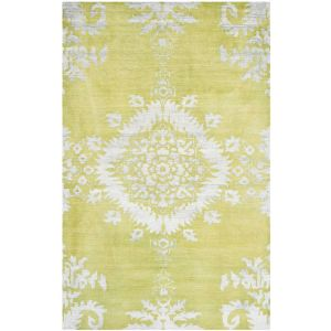 Luxury Area Rug, STW235