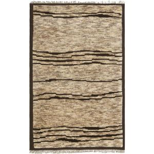 Contemporary Area Rug, TGR644