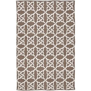 Contemporary Area Rug, TMF121