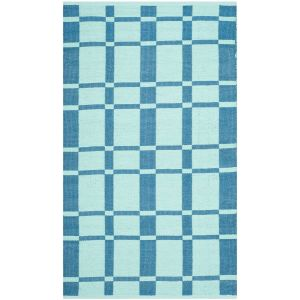 Contemporary Area Rug, TMF123