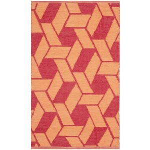 Contemporary Area Rug, TMF124