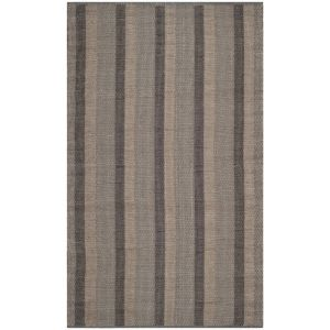 Contemporary Area Rug, TMF125
