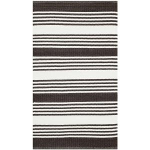 Contemporary Area Rug, TMF155