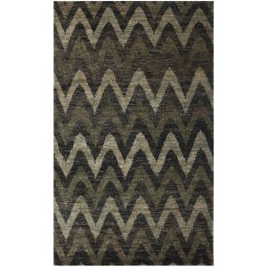 Contemporary Area Rug, TMF343