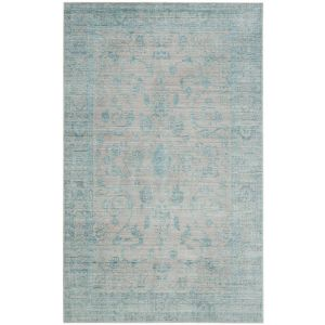 Contemporary Area Rug, VAL103
