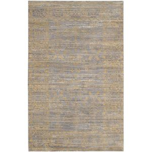 Contemporary Runner Rug, VAL104