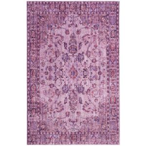 Contemporary Area Rug, VAL105