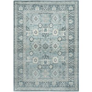 Contemporary Runner Rug, VAL110