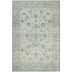 Contemporary Area Rug, VAL113