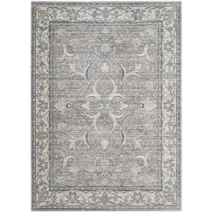 Contemporary Runner Rug, VAL114