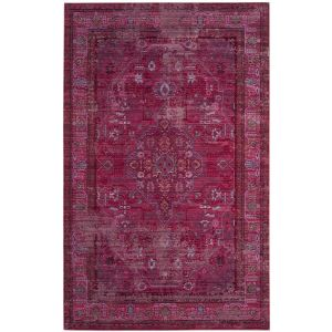 Contemporary Area Rug, VAL127
