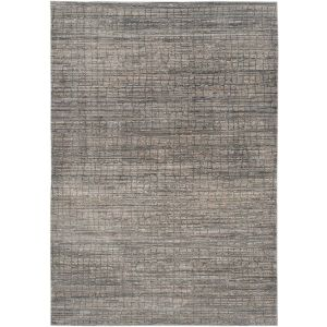 Contemporary Runner Rug, VAL202