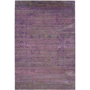 Contemporary Area Rug, VAL203