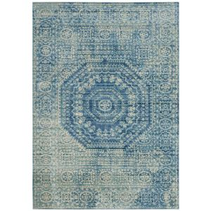 Contemporary Area Rug, VAL205