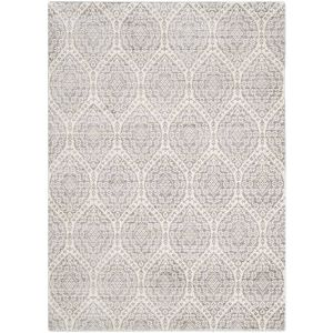 Contemporary Runner Rug, VAL206