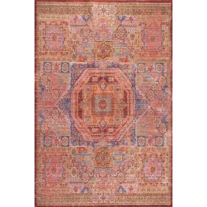 Contemporary Area Rug, VAL216