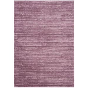 Glam Area Rug, VSN606