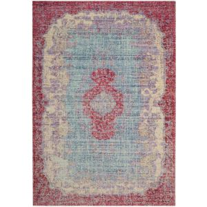 Glam Area Rug, WDS305