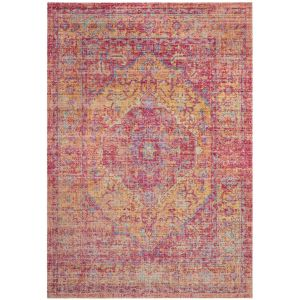 Glam Area Rug, WDS307