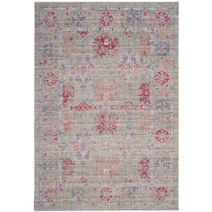 Glam Area Rug, WDS309