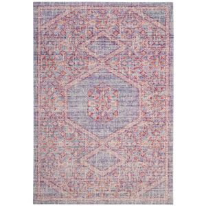 Glam Area Rug, WDS311