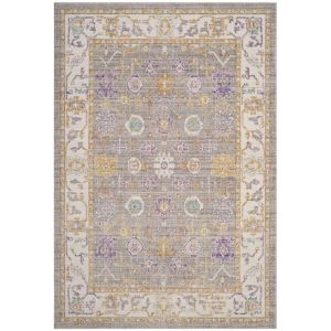 Glam Area Rug, WDS313