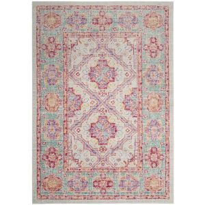 Glam Area Rug, WDS315
