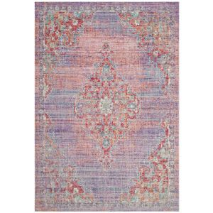Glam Area Rug, WDS317
