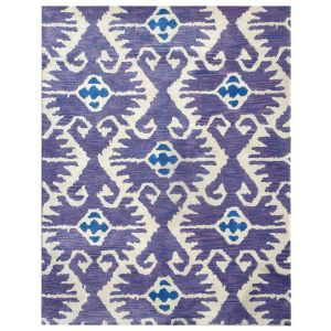 Contemporary Area Rug, WYD323