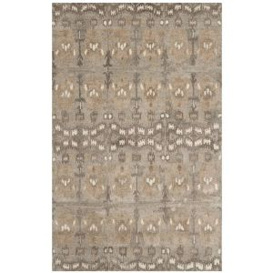 Contemporary Area Rug, WYD721